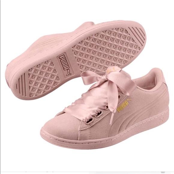9c6261bf3877b7 Puma Shoes